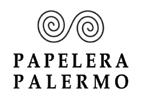 Papelera Palermo