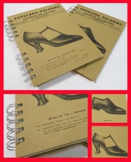 cuadernozapato-19x14-28x22-60 hojass