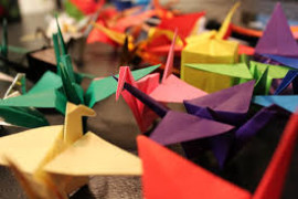 origami basico