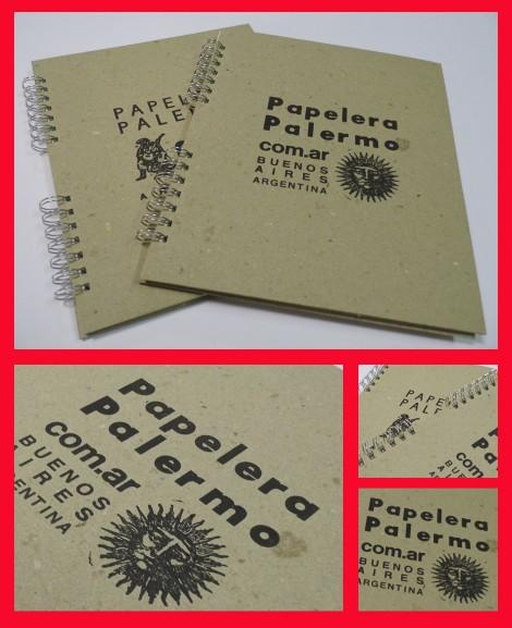 cuaderno-comar-carta